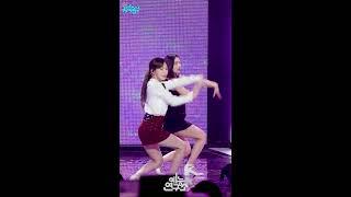 [예능연구소 직캠] 레드벨벳 Butterflies 조이 Focused @쇼!음악중심_20181201 Butterflies Red Velvet JOY