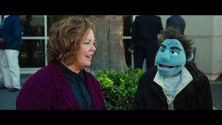 Video THE HAPPYTIME MURDERS 2018 MOVIE TRAILER IN HD | Action Comedy Movie download MP3, 3GP, MP4, WEBM, AVI, FLV Mei 2018
