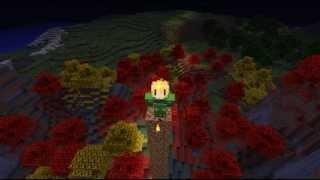 【Minecraft】~メイド100人物語~ 3日目【ゆっくり実況】