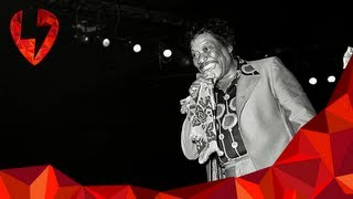 "Bobby ""Blue"" Bland - I Pity The Fool"