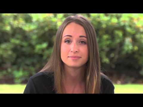 Financial Education | Making A Savings Plan | BECU