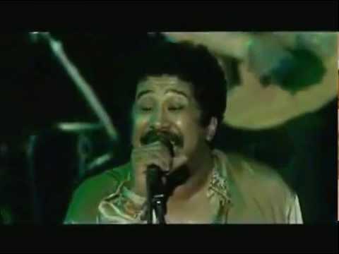 CHEB KHALED, FAUDEL & RASHID TA.HA - Abd al-Qader.wmv