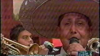 Arturo Vargas -EL CRUCIFIJO DE PIEDRA-May-2009-..mpg