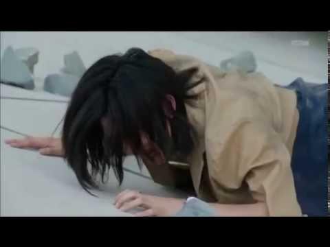 Ryoma Death
