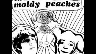 Watch Moldy Peaches Whos Got The Crack video