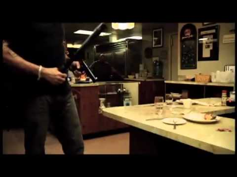Refém Assassino The Killing Jar  Oficial HD.flv