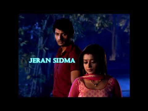 Akash Mithi sad theme tune song music audio Uttaran Season 2
