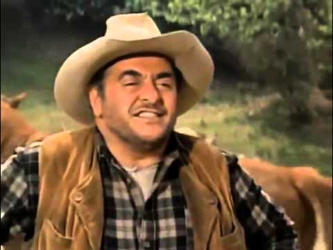 Day of the Badman 1958 WESTERN MOVIES FULL LENGHT    FREE Movies Online