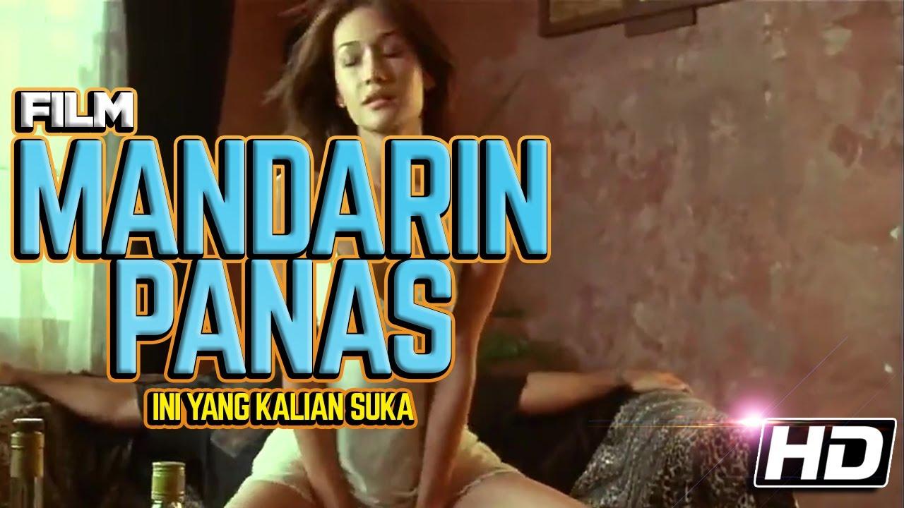Download PALING KALIAN CARI!!! 8 Film Mandarin Paling Panas Yang Harus Kalian Tonton