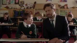Moone Boy - A Hulu Original - Season 2 Trailer