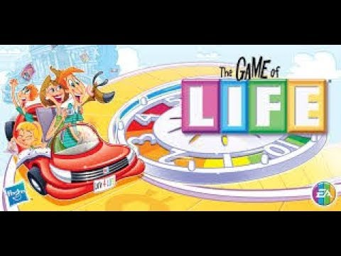 HOW TO DOWNLOAD THE GAME OF LIFE FOR ANDROID