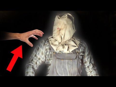 HOW TO ALWAYS KILL JASON! (Friday 13th)