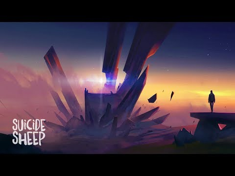 3LAU - Touch (feat. Carly Paige)