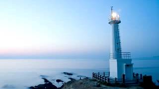 Lighthouse (Sean Tyas Remix)
