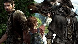 10 Essential Ps4 Games Every Owner Must Play