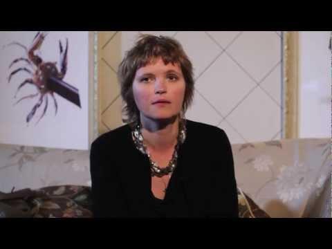 Лика Нифонтова биография актрисы, фото, личная жизнь, ее