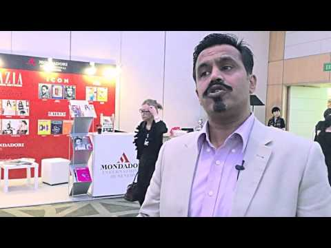 FIPP speaks to Rohit Dadwal, MD, Mobile Marketing Association, Asia Pacific
