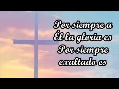 Por siempre - Evan Craft & Ingrid Rosario (Forever - Kari Jobe).