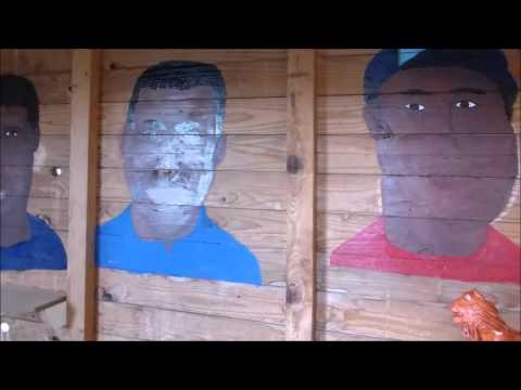 malagasy vidéo