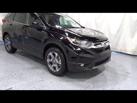 2019 Honda CR-V Hudson, West New York, Jersey City, Tenafly, Paramus, NJ H2KH629101