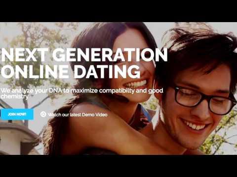 Dating dna gledati online