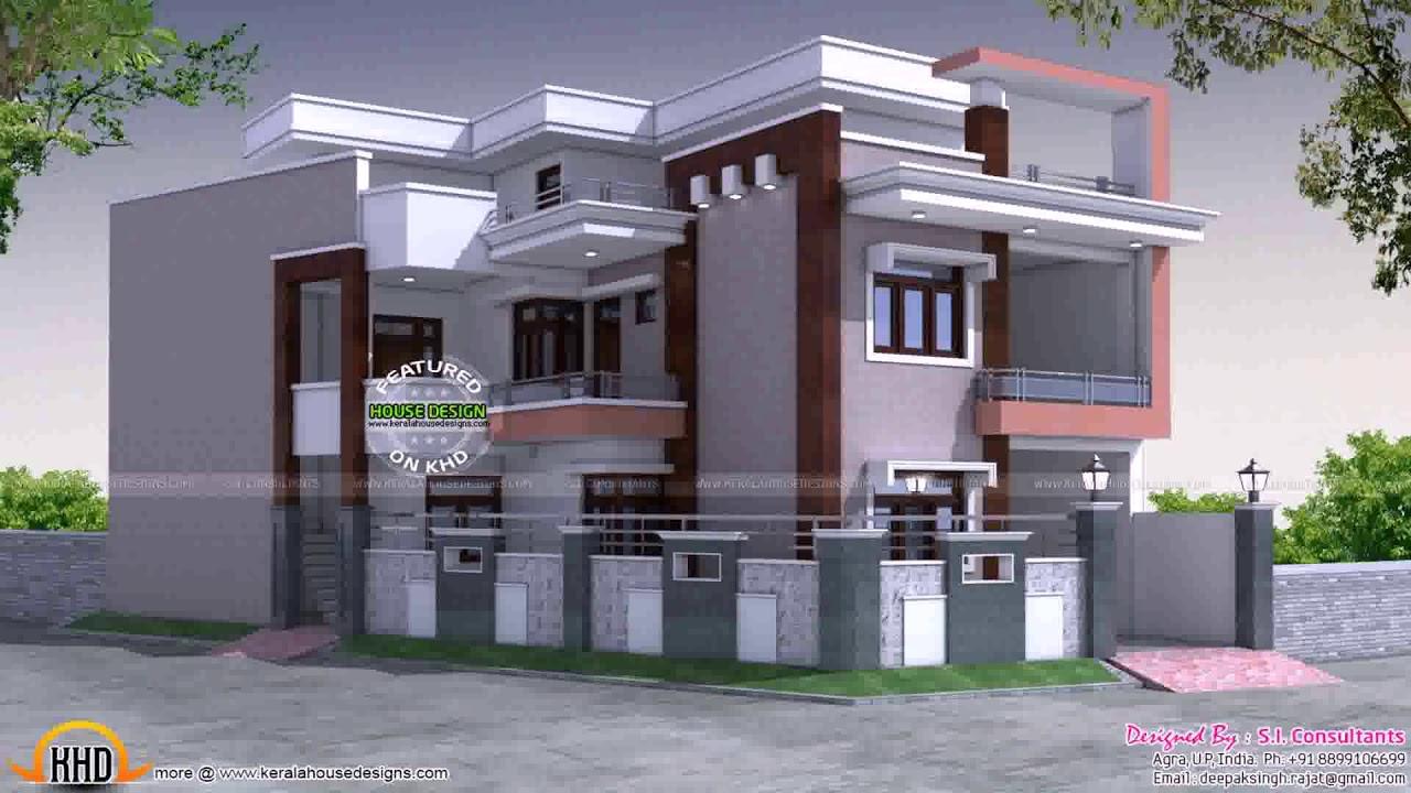 Ordinary Home Design 15 X 60 Part - 8: Home Design 15 X 60