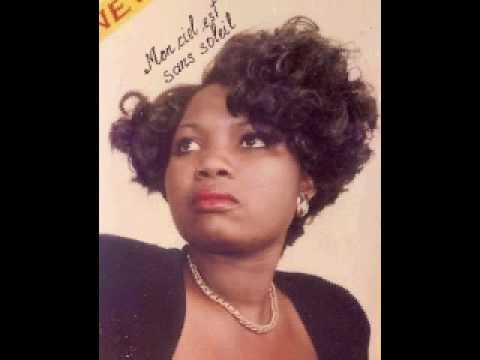 Yaya Leley - N´gbanona manobidji o (Musique du Togo)