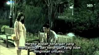 Video Angel ayes ep 1-20 download MP3, 3GP, MP4, WEBM, AVI, FLV Februari 2018