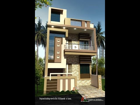 20x40 HOUSE PLAN AND 3D DESIGN - YouTube on paper home plans, hd house plans, floor plans, aerial house plans, small house plans, architecture house plans, 3-bedroom ranch house plans, gaming house plans, 3-dimensional house plans, mine craft house plans, traditional house plans, car house plans, web house plans, luxury contemporary house plans, beach house plans, tiny house plans, windows house plans, digital house plans, 4d house plans, unique house plans,