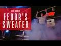 Bellator MMA: The Legend of Fedor's Sweater