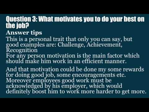 Hotel general manager interview questions and answers.mp4