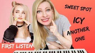 MUSICAS-AVRIL KRAFTA SMILE BAIXAR LAVIGNE