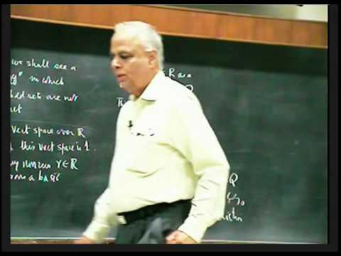 Lecture 23: Totally bounded sets, Limit points, Boltzanno Weirstrass Theorem