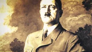 10 Things You Didn t Know About Hitler
