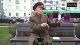 Ветеран раскрывает лож фильма сталинград