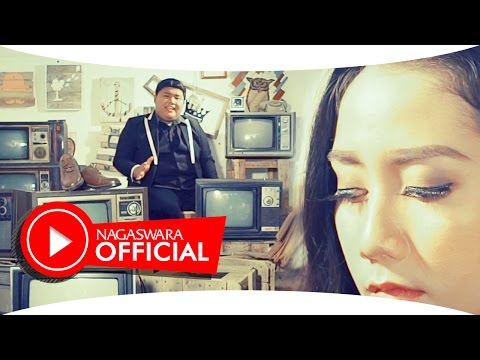Arya Mohen - I'm sorry (Official Music Video NAGASWARA) #music