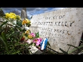 Mary Jane Kelly S Grave Victim Of Jack The Ripper mp3