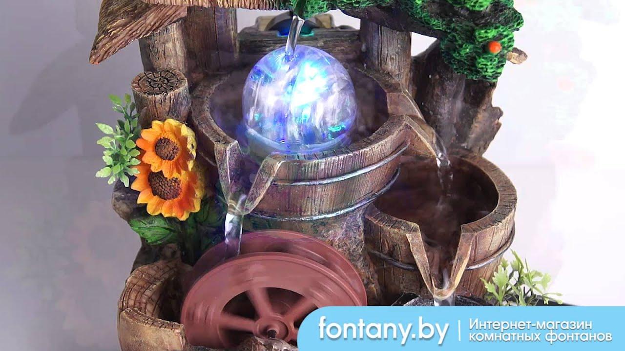 Эффектные декоративные фонтаны для любого пространства. Купить декоративный фонтан в москве и мо можно без посредников и переплат. Декоративные фонтанчики, установленные компанией неолит, на фото.