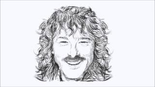 Wolfgang Petry - Pass gut auf dich auf (Mix)