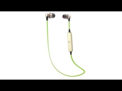 Wireless headphones jbl sport - jbl wireless earbuds cover