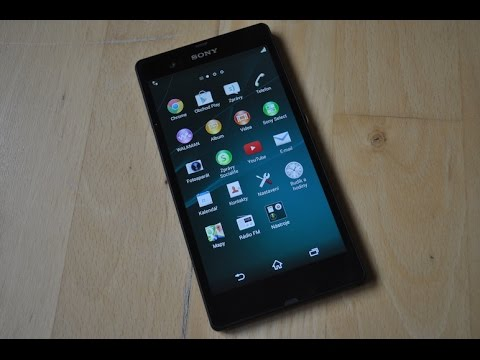 Data recovery software for sony xperia