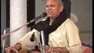 Fatana School Inauguration Ceremony Lok Dairo by Bhikhudan Gadhavi Part 4