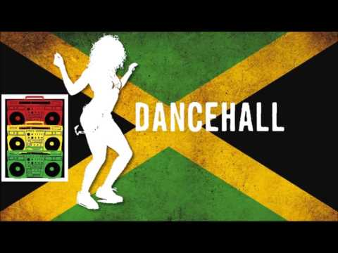 TOP DANCEHALL -TWERK IT- RADIO JAMAICA BY DREADOM REGGAE MUSIC