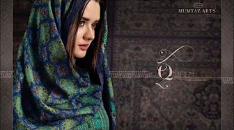 4e5ede81b8 AL AYESHA Ladies Suits - YouTube