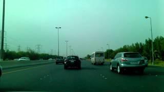 Kuwait Fahaheel 2 Kuwait City BY Waqar Ali Haroonabad
