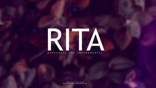 Dancehall Pop Instrumental 2018 ( RITA ) Type Beat - prod By DemsRiddim