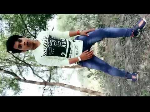 Chumma Lelko Chhaura 3 Baje Bhor Me !! Singer Anil Yadav Ka New Hit Song