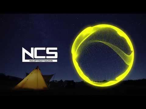 Elektronomia   Energy NCM Release
