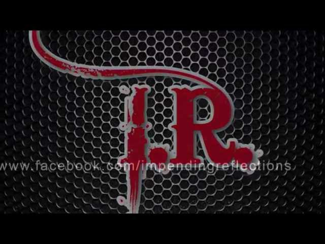 I.R. Studio Release (teaser)