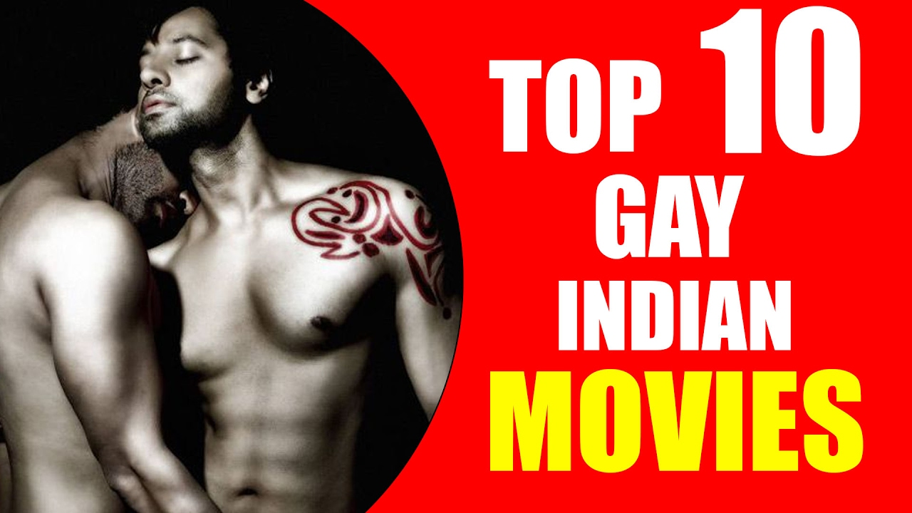 gay indian film